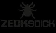 Zeckstick