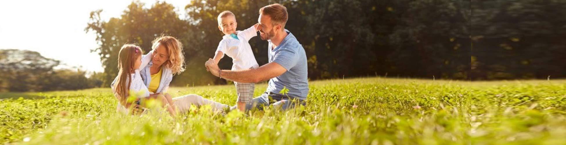 Zeckenentferner - Wixchtig für Familie