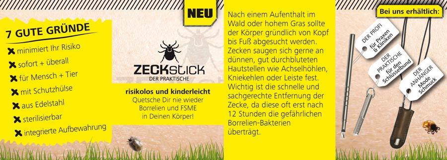 Zeckstick Anleitung 1 - 72dpi